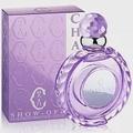 Charriol夏利豪 紫水晶女性噴式淡香水(30ml)
