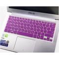 *樂源*華碩ASUS ZenBook UX330UA UX410 asus UX330UA CA彩色 鍵盤膜