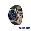 【Samsung】Gear S3-Classic 品味家 智慧手錶