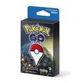 《客萊歐》[有現貨,不必等貨] 日本進口 寶可夢精靈手環 Pokemon GO Plus /Pokemon GO