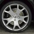 Peugeot 206 207 307 308 BBS款 17寸 17吋 4孔108  4X108 鋁圈 輪框