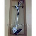 【工具先生】RYOBI/RLT550 12英吋 牛筋繩 電動 割草機/除草機(插電式)