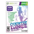 [Game Mill] Country Dance Kinect - Xbox 360 [From USA] - intl
