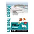 珍饌-養生成犬1.5kg 狗飼料 狗主食 平價飼料 CP值極高~適口性佳