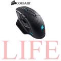 【含稅開發票】 Corsair 海盜船 DARK CORE RGB SE 無線 無線充電 電競滑鼠 滑鼠