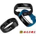 HUAWEI Band2 Pro 華為 防水 健康運動手環 HUAWEI Band 2 Pro【直購價】