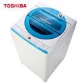 TOSHIBA 東芝 AW-E9290LG 洗衣機  9KG 直立式單槽 不鏽鋼內槽