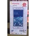 โทรศัพท์ inovo I515 A8