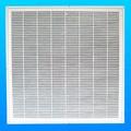 冷氣空調回風板 線型尼龍回風板 迴風板 ( 2 x 2 輕鋼架專用 ) 冷氣冷凍專業