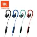 【JBL】Reflect Contour 耳掛式藍牙運動耳機