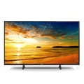 Panasonic TH-49FX500S 49inch 4K Ultra HD Smart TV