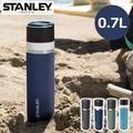 STANLEY 陶瓷真空保溫瓶 / 0.7L /hotch-potch-00010336_goseries_07l-日本必買 日本樂天直送(6264)。件件免運