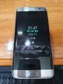 二手 三星Samsung Galaxy S7 edge 32G智慧型手機