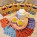 「凱希的美國百元柑仔店」美國進口 有機 YOGI 瑜珈茶 1盒
