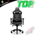 [ PC PARTY  ]  預計 4/10號到貨 艾芮克 i-Rocks T02 電腦椅