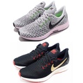 [Nike] AIR Zoom Pegasus 35 男女慢跑鞋/女942855011 男942851018
