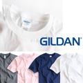 Gildan 76000 超經典素T 寬鬆衣服 短袖衣服 衣服 T恤 短T 素T 寬鬆短袖 加大尺碼 大學T