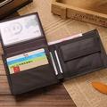 ซื้อ กระเป๋าใส่เหรียญ หนัง ราคาดีสุด  75b9572b8c71e
