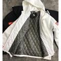 特價 NIKE NASA 60週年聯名 登月系列 衝鋒衣 工裝外套 時尚 潮流 男女同款