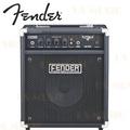 【非凡樂器】『FENDER 15W Rumble 15 Combo』貝士/貝斯音箱FENDER 原廠公司貨