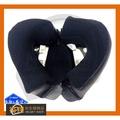 GP5 GP-5 233 半罩安全帽 內襯全可拆 透氣兩側 專用三角 兩邊 配件《裕翔》