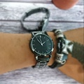 KEVIN對錶系列!簡約時尚錶款