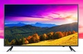 "Xiaomi 40"" 40 inch Smart LED TV new stock"