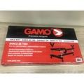 GAMO 歸零校正置槍槍架 長槍 玩具槍 瓦斯長槍 獵槍 高壓PCP槍 打獵 生存遊戲