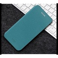 Original Mofi PU Leather Case for OPPO R11S Plus Cover Phone Cases Coque Funda Capa Stand Flip Cover for OPPO R11S Plus Case - intl