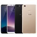 【VIVO】V7+ 5.99吋全屏幕智慧型手機