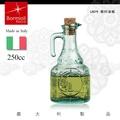 ﹝賣餐具﹞250cc 鄉村油瓶 油罐 調味罐 L2679  /2130501102304