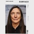 surface 第133期 11月號 / 2016