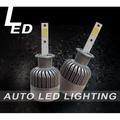 威德汽車 汽車用 OUTLANDER 大燈 霧燈 燈管 燈泡 H1 H3 H4 H7 H11 9005 9006