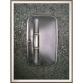 【帝益汽材】NISSAN 日產 勁勇 3.5噸 2008年後 照後鏡 後視鏡《另有賣大燈、邊燈、邊燈座、後燈》