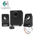 羅技Logitech Z213 2.1聲道重低音喇叭喇吧(客訂商品,拆封恕不退!)