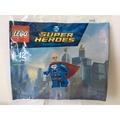 Lego Super Heroes 30614 Lex Luthor