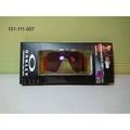 Oakley Jawbreaker Lens 鏡片 (多種顏色)