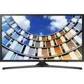 Samsung 100cm 40 inch Full HD LED TV 40M5100