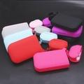 日本代購👉🏆日本亞馬遜 JOUZ20 JOUZ12主機週邊商品 皮套保護殼