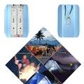 【現貨熱賣】100W 96LED  碘鎢燈IP65防水等級 AC110-130V