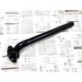 全新M.C 25.4*300 黑色 一體式鋁合金坐管/座管(鋼管車 單速車 SR GIANT參考)