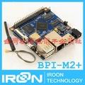 香蕉派Banana PI BPI-M2+四核單板 全志H8 兼容 安卓 Ubuntu Raspberry Pi系統