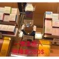 福砂屋 蜂蜜 蛋糕 大阪 長崎 綿密 蜂蜜蛋糕 代購 日本 連線 零食 甜點 小禮盒 蜂蜜 大阪 高島屋 貴婦