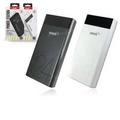 HANG 34000 大容量行動電源 支援蘋果PD 9V快充 QC3.0充 雙孔輸出 Micro USB / Type-C