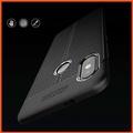 🌺XiaoMi RedMi Note 5 Soft Case XiaoMi Hongmi Note5 Pro AI Phone Cover