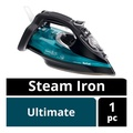 Tefal Steam Iron - Ultimate