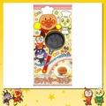 麵包超人 Anpanman 鬆餅烤盤 鬆餅 烤餅 銅鑼燒 蛋糕 雞蛋糕 日本進口正版  780573