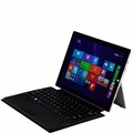 Bluetooth Touchpad Keyboard CaseFor Microsoft Surface Pro 5