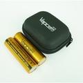 Orange【現貨】20700 18650 26650  21700 電池專用包
