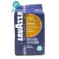 【易油網】LAVAZZA PIENAROMA 100% ARABICA 金牌咖啡豆 1kg #23017